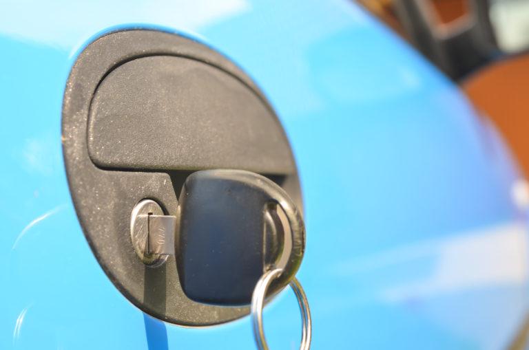 Car-Key-768x509.jpg