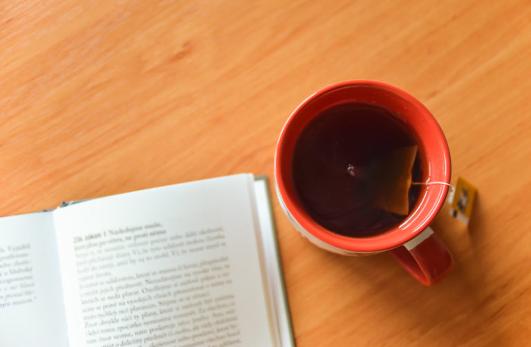 Cup-of-Tea-and-a-Book-768x502.jpg